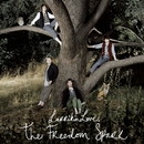 The Freedom Spark [Special Edition] (I tunes Exclusive)/Larrikin Love