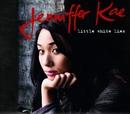Little White Lies/Jenniffer Kae