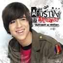 Te Necesito/Agustín Almeyda