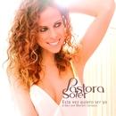 Esta vez quiero ser yo [dueto con Manuel Carrasco]/Pastora Soler