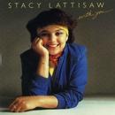 With You/Stacy Lattisaw