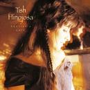 Destiny's Gate/Tish Hinojosa