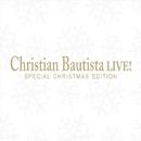 Christian Bautista Live Repackage/Christian Bautista