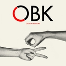 Oculta Realidad/OBK