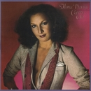 Carry On/Flora Purim