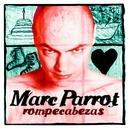 Rompecabezas/Marc Parrot