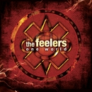 Never Get Me Down/the feelers