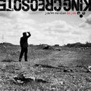 You've No Clue Do You (1-track DMD)/King Creosote