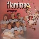 Flamingokvintetten 12/Flamingokvintetten
