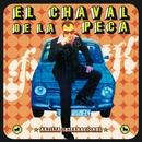 El Chaval De La Peca/El Chaval De La Peca
