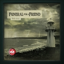 Walk Away/Funeral For A Friend