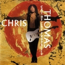 Cry Of The Prophets/Chris Thomas
