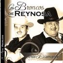 Serie Diamante/Los Broncos de Reynosa