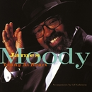 Young At Heart/James Moody