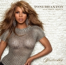 Woman/Toni Braxton
