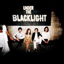 Under The Blacklight (Standard Version)/Rilo Kiley