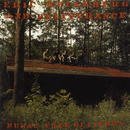 Rural Free Delivery/Eric Weissberg & Deliverance