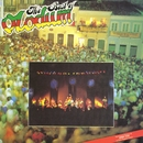 The Best of Olodum/Olodum