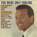 You Were Only Fooling/Vic Damone