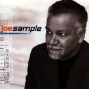 Sample This/Joe Sample