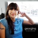 Con solo una mirada/Georgina