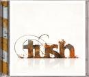 Tush/Tush