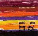 Nada/Duncan Dhu