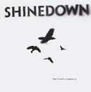 What A Shame/Shinedown
