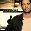 Si C'Etait ça La Vie [New Mix]/Emmanuel Moire
