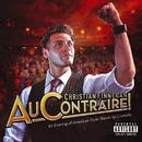 Au Contraire! (DMD Album)/Christian Finnegan