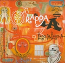 Reza Vela/O Rappa