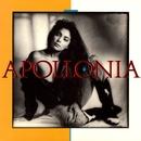 Apollonia/Apollonia