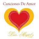 Canciones De Amor/Luis Miguel