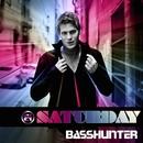 Saturday/Basshunter