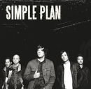 Save You/Simple Plan