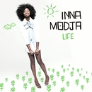 Life (radio edit)/Inna MODJA