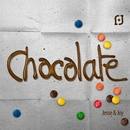Chocolate/Jesse & Joy