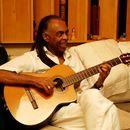 La Renaissance Africaine/Gilberto Gil