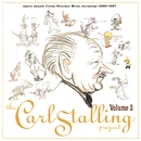 The Carl Stalling Project Volume 2/The Carl Stalling Project