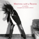 Meeting with a friend/Ara Malikian