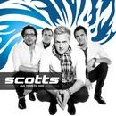 Jag tror på oss/Scotts