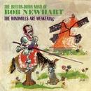 The Windmills Are Weakening/Bob Newhart