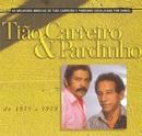Seleção de Sucessos 1975 - 1979/Tião Carreiro & Pardinho