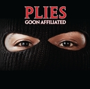 She Got It Made/Plies