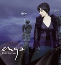 It's In The Rain (Video single)/Enya