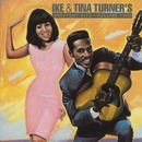 Greatest Hits, Volume Two/Ike & Tina Turner