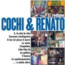I Grandi Successi: Cochi & Renato/Cochi e Renato