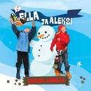 Kakkaa lumella/Ella ja Aleksi