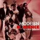 The Platinum Collection/Modern Romance