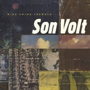 Wide Swing Tremolo/Son Volt